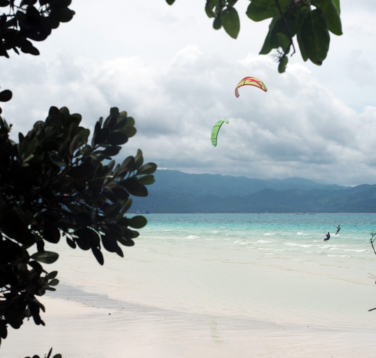 boracay_kiting_photo
