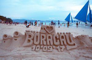 boracay_philippines_2017