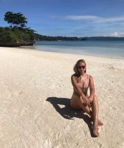 boracay_photo_nastia_khanenia