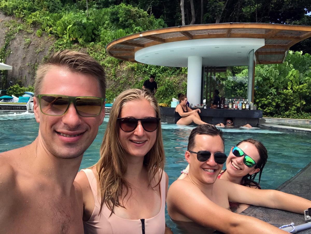 boracay_pool_in_hotel