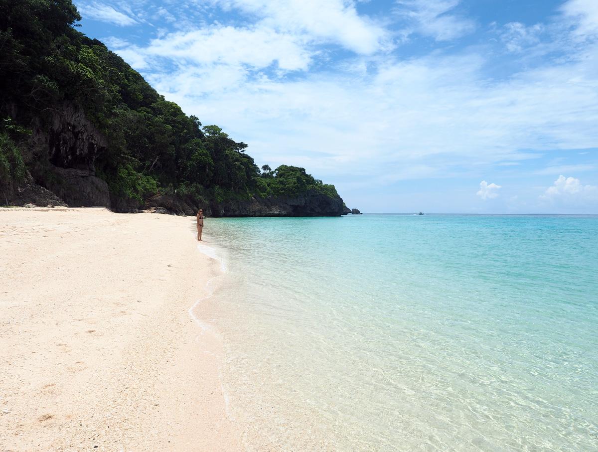 boracay_puka_beach