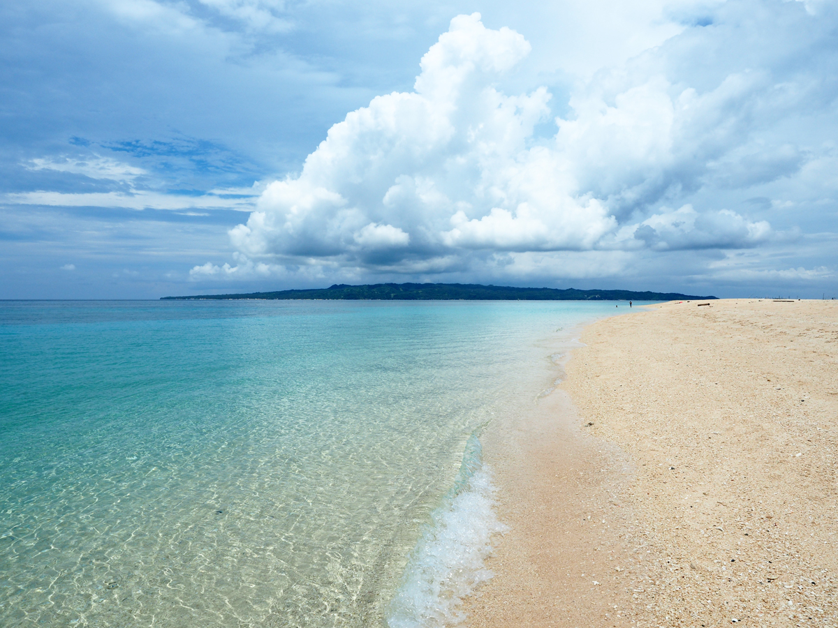 boracay_puka_beach_image