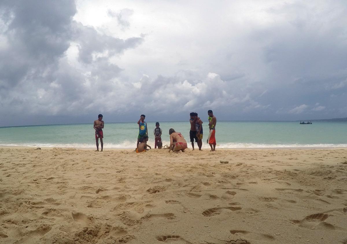 boracay_puka_beach_philippin