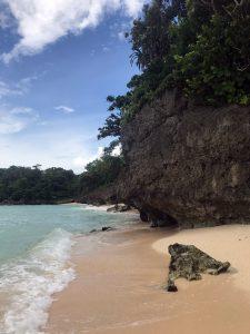 boracay_puka_beach_photo