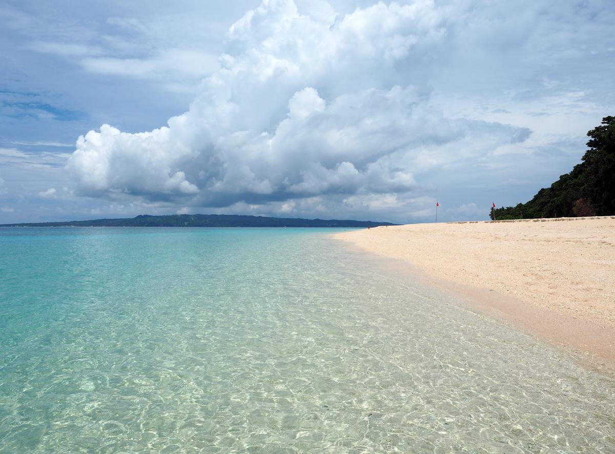 boracay_puka_shell_beach_2017