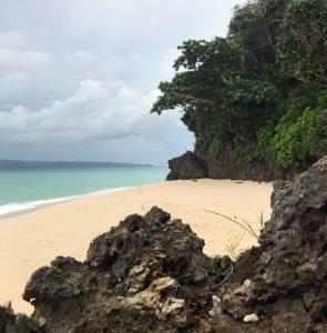 boracay_puka_shell_beach_photo