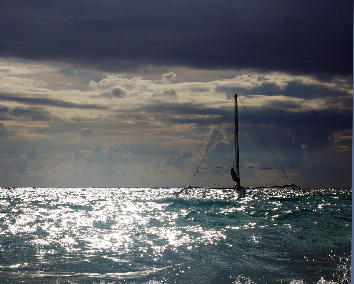 boracay_sunset_boat
