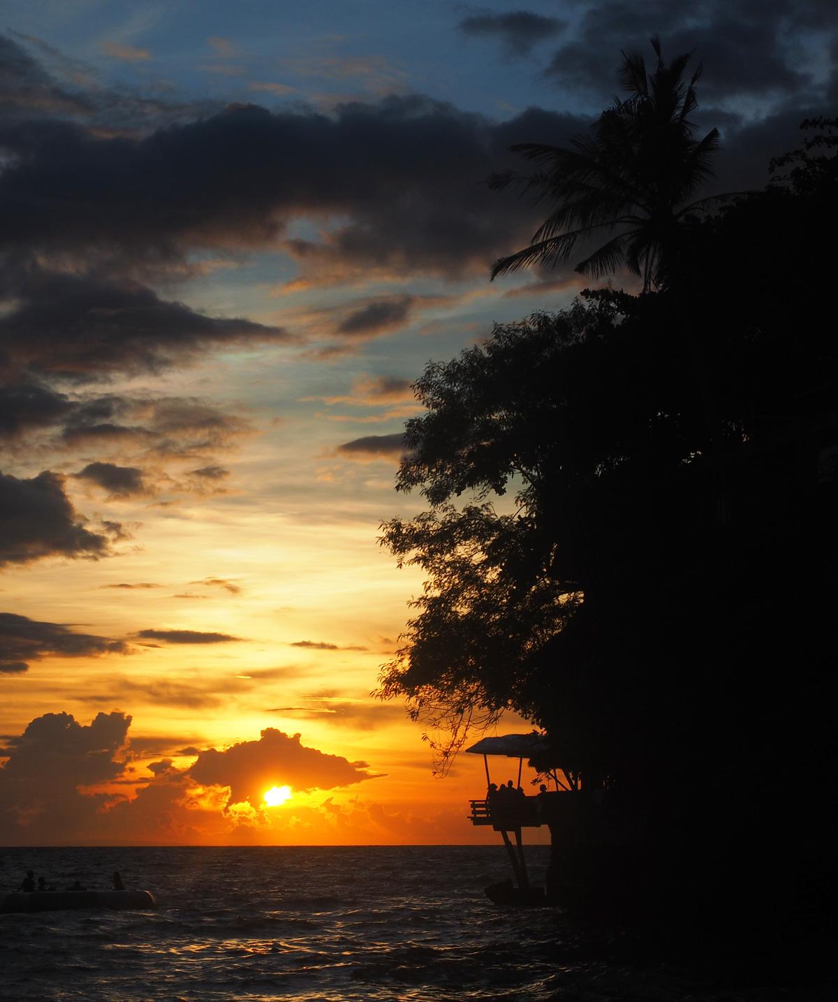 boracay_sunset_diniwid