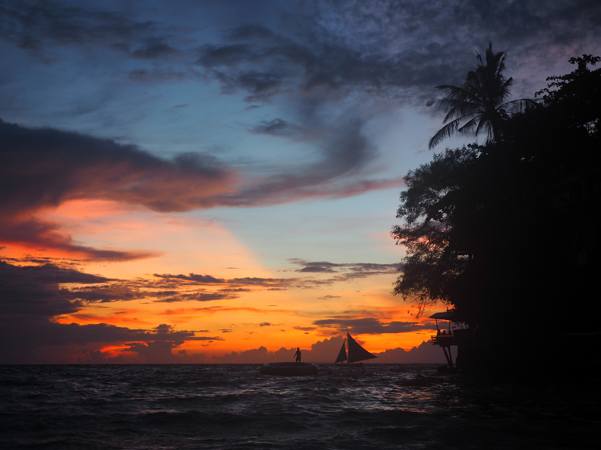 boracay_sunset_diniwid_beach