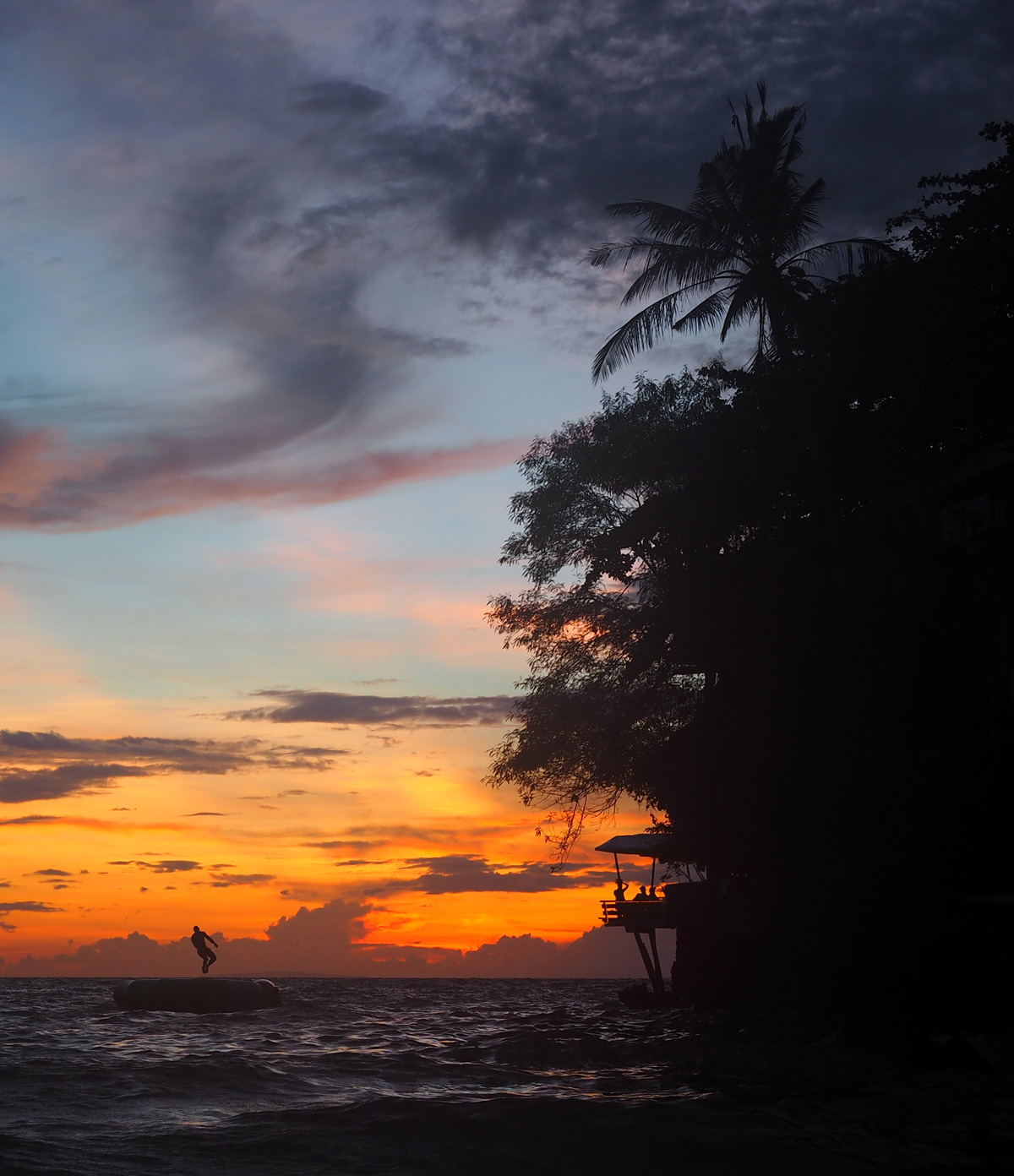 boracay_sunset_diniwid_images