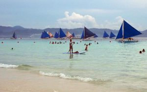 boracay_white_beach_2017_images