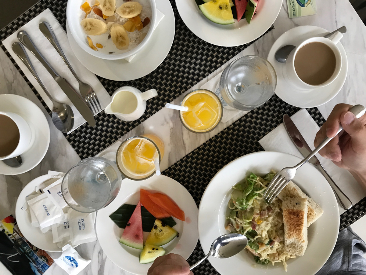 breakfast_fairways_bluewater_boracay_philippines