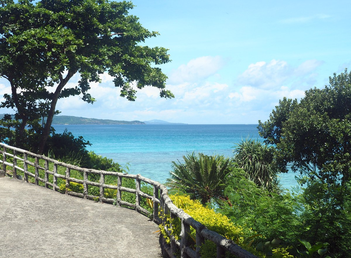 fairways_resort_images_boracay