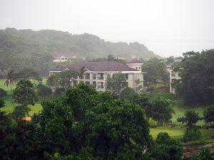 hotel_fairways_and_bluewater_newcoast_boracay