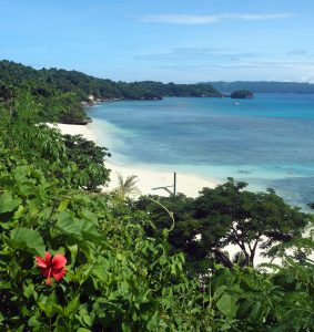 hotel_view_fairways_and_bluewater_boracay