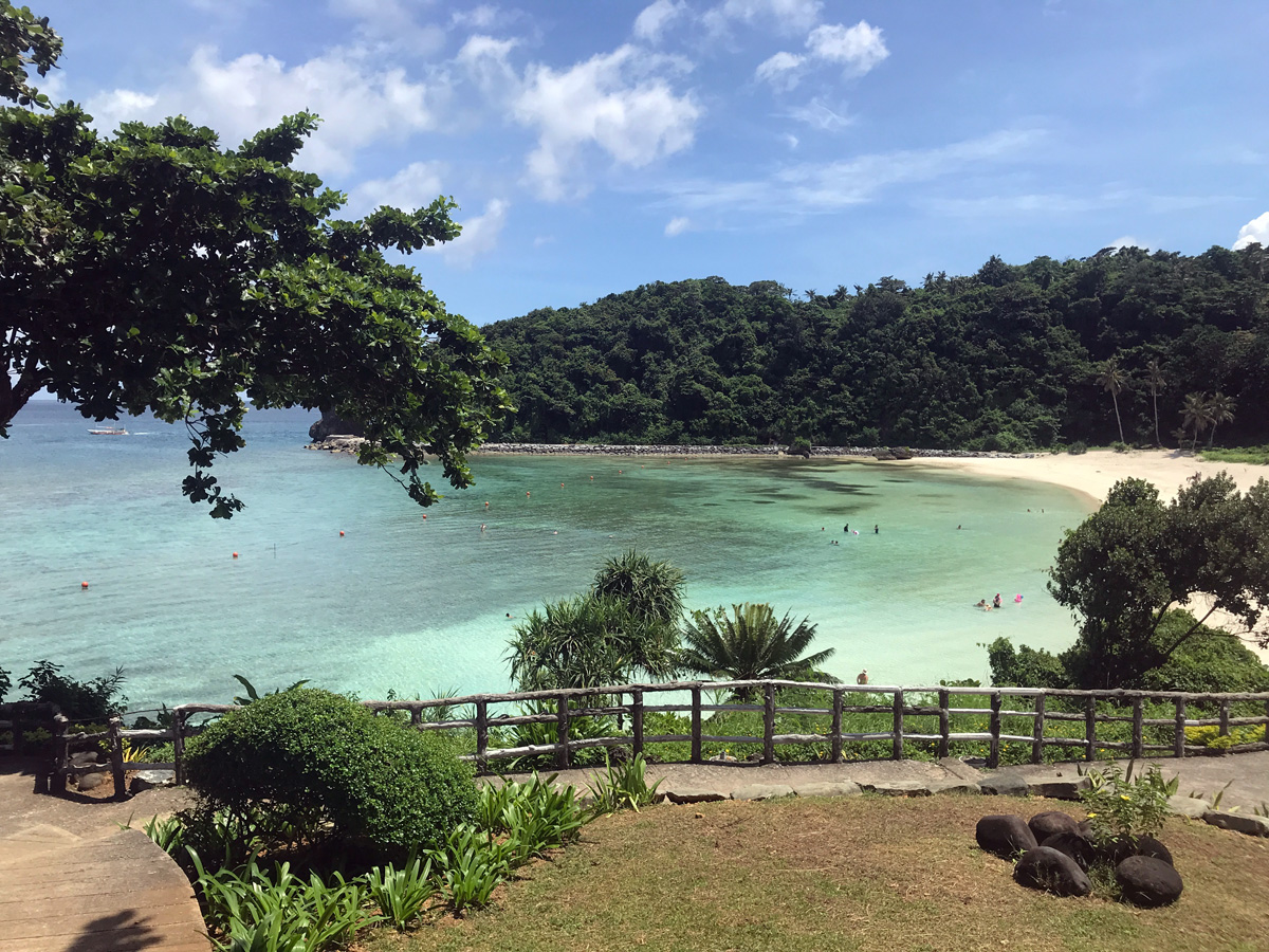 lapu_lapu_beach_photo