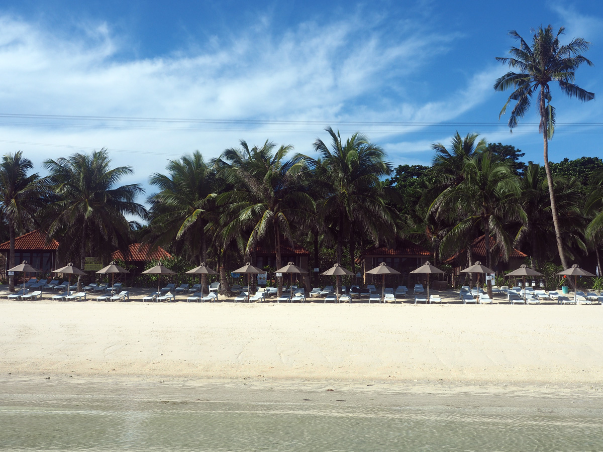 lapu_lapu_fairways_boracay