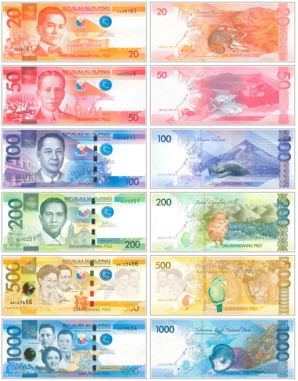 money_philippines