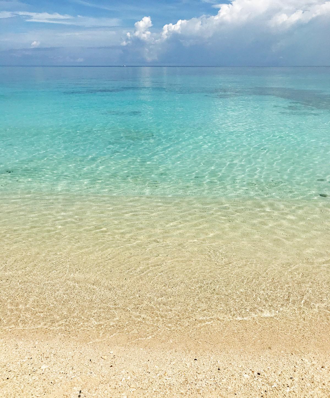photo_boracay_puka_beach