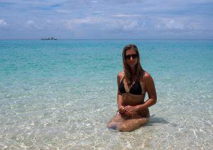 photo_nastia_khanenia_boracay_island