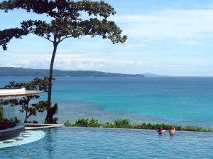 pool_fairways_and_bluewater_newcoast_boracay_2017