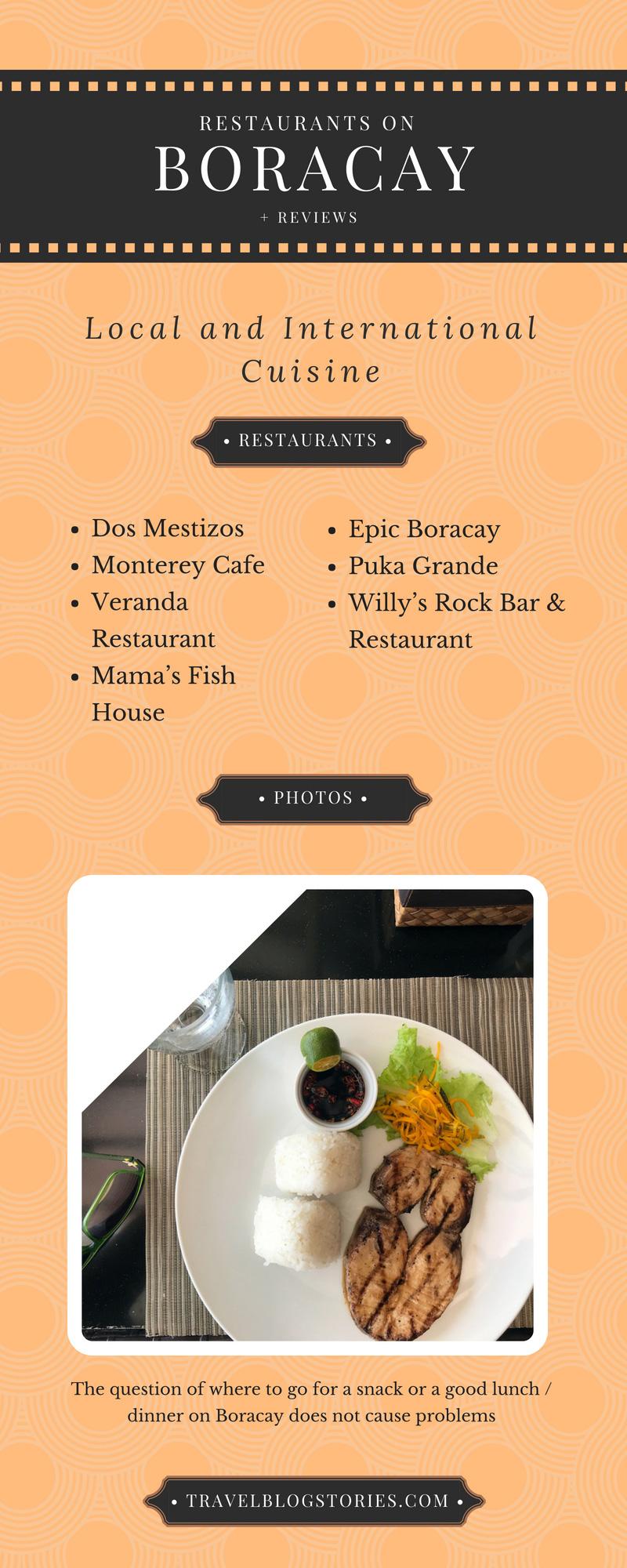 restaurants_on_boracay