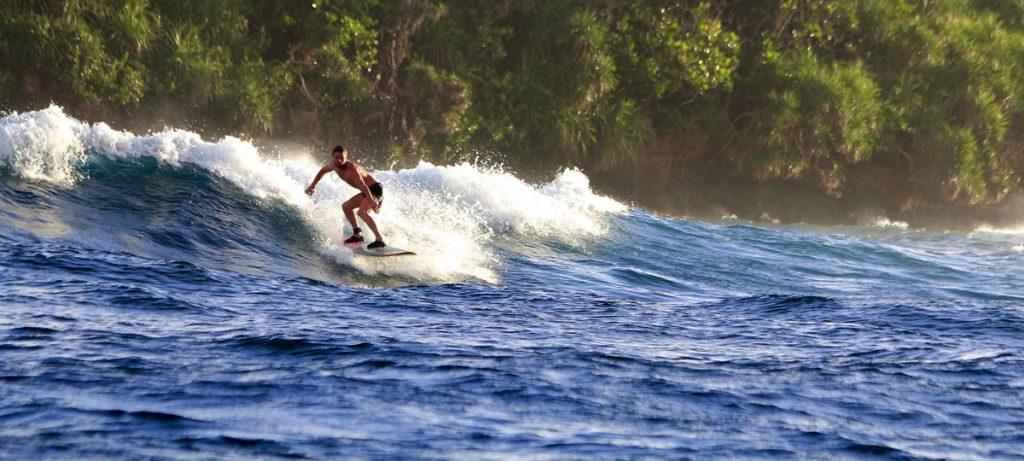 surfing_philippines