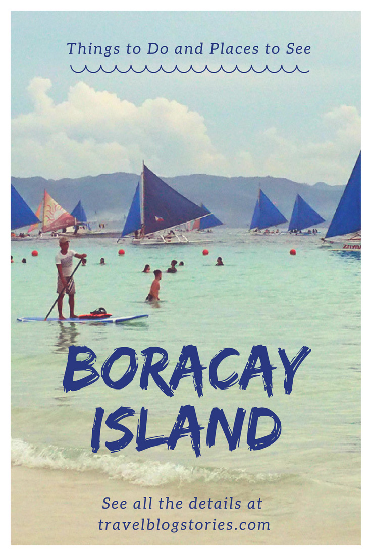 things-to-do-and-places-to-see-boracay