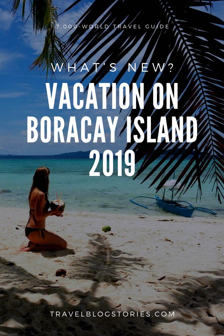 vacation_on_boracay_island_2019