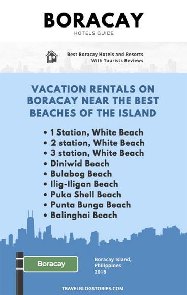 vacation_rentals_on_boracay