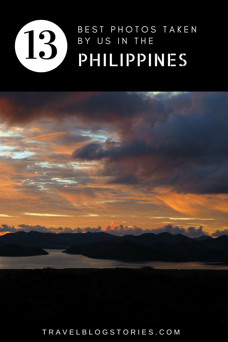 13-best-photos-in-the-philippines