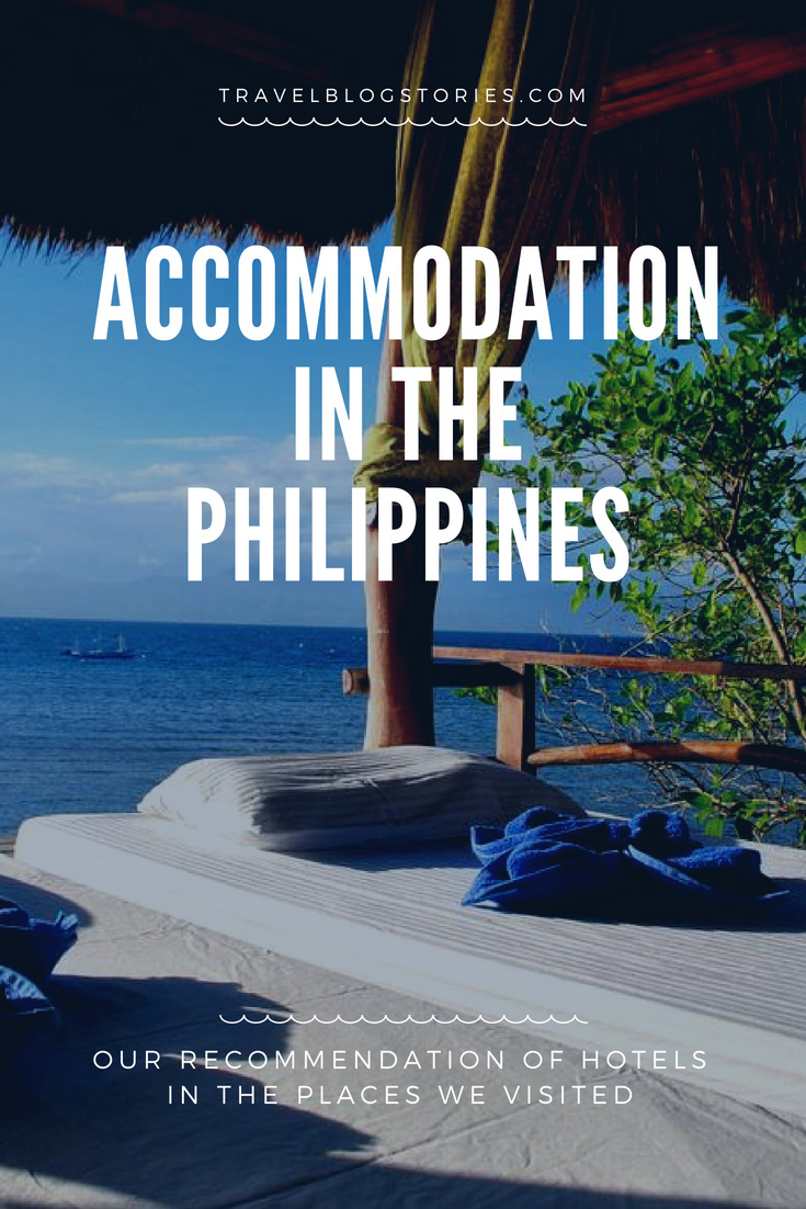 accommodation-in-the-philippines