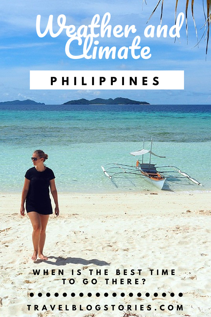 climate-weather-philippines