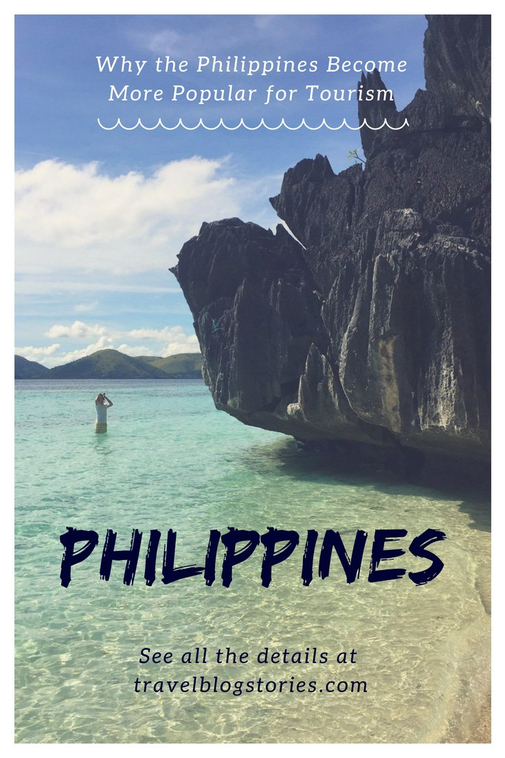 why-the-philippines-become-more-popular-for-tourism