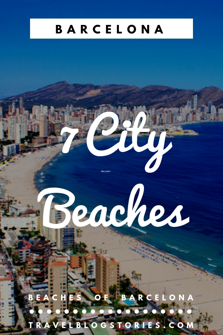 7_city_beaches