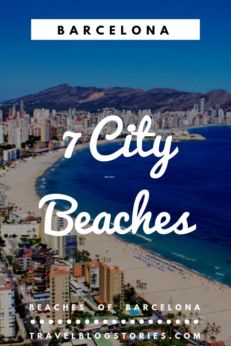 7_city_beaches