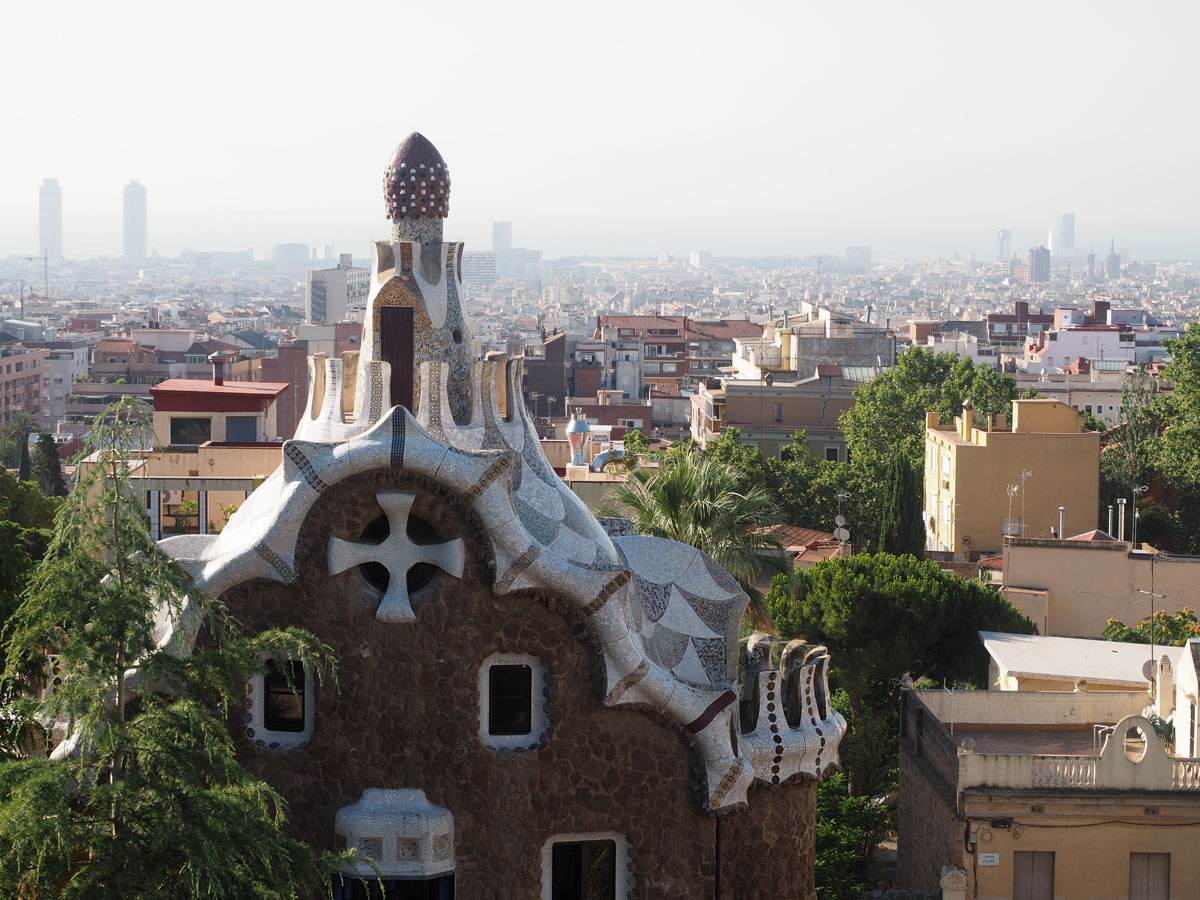 attractions_barcelona_park_guell
