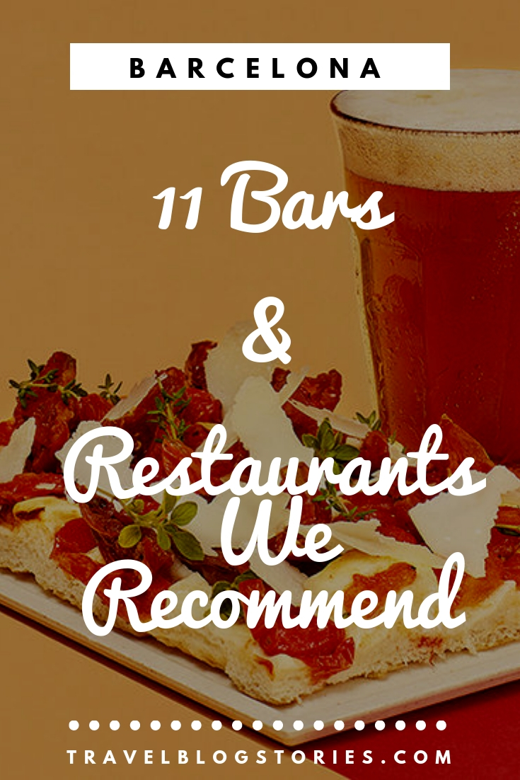 barcelona_bars_restaurents