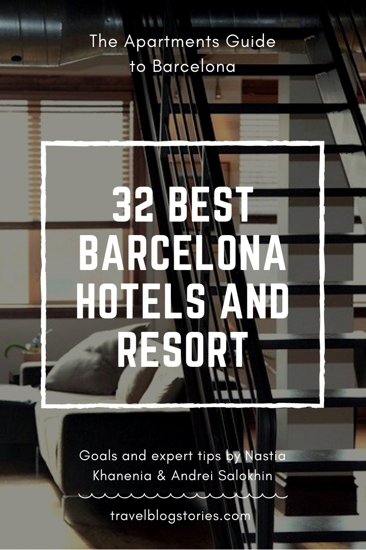 barcelona_hotels_resorts