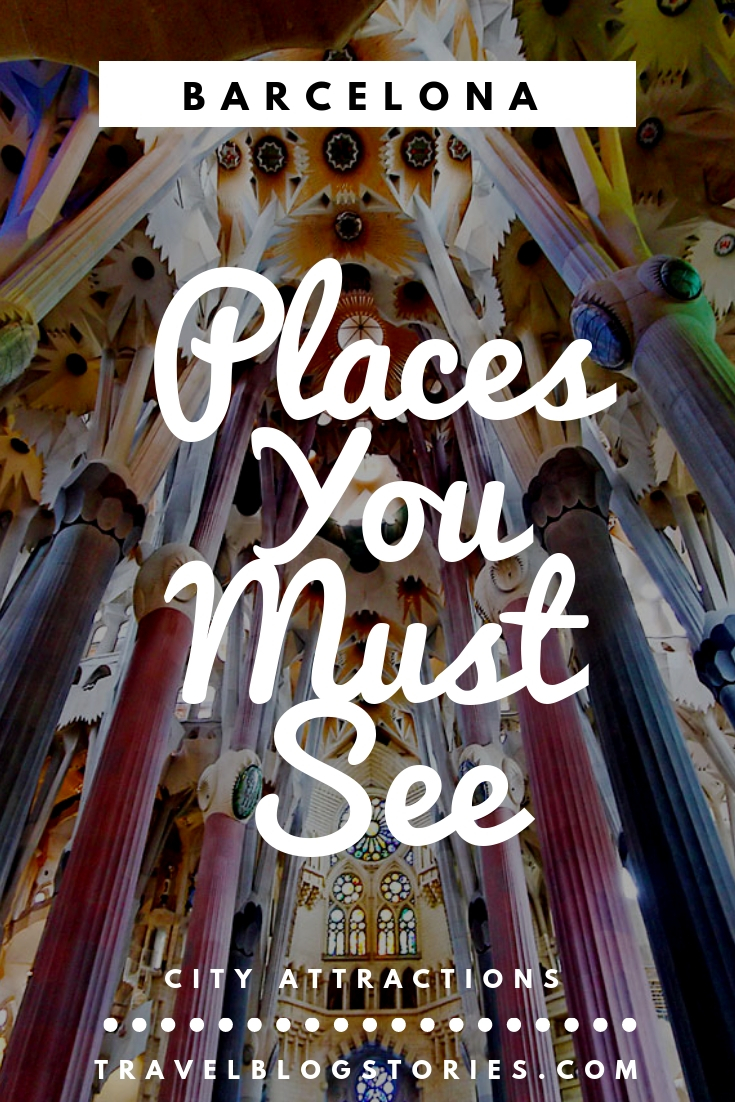 barcelona_places_you_must_see