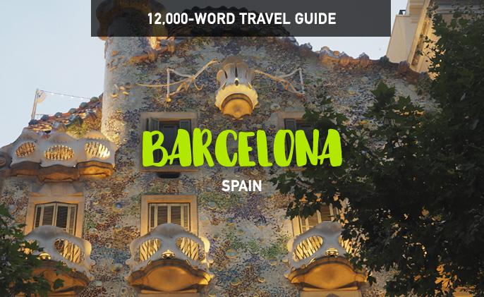 barcelona_spain_eng