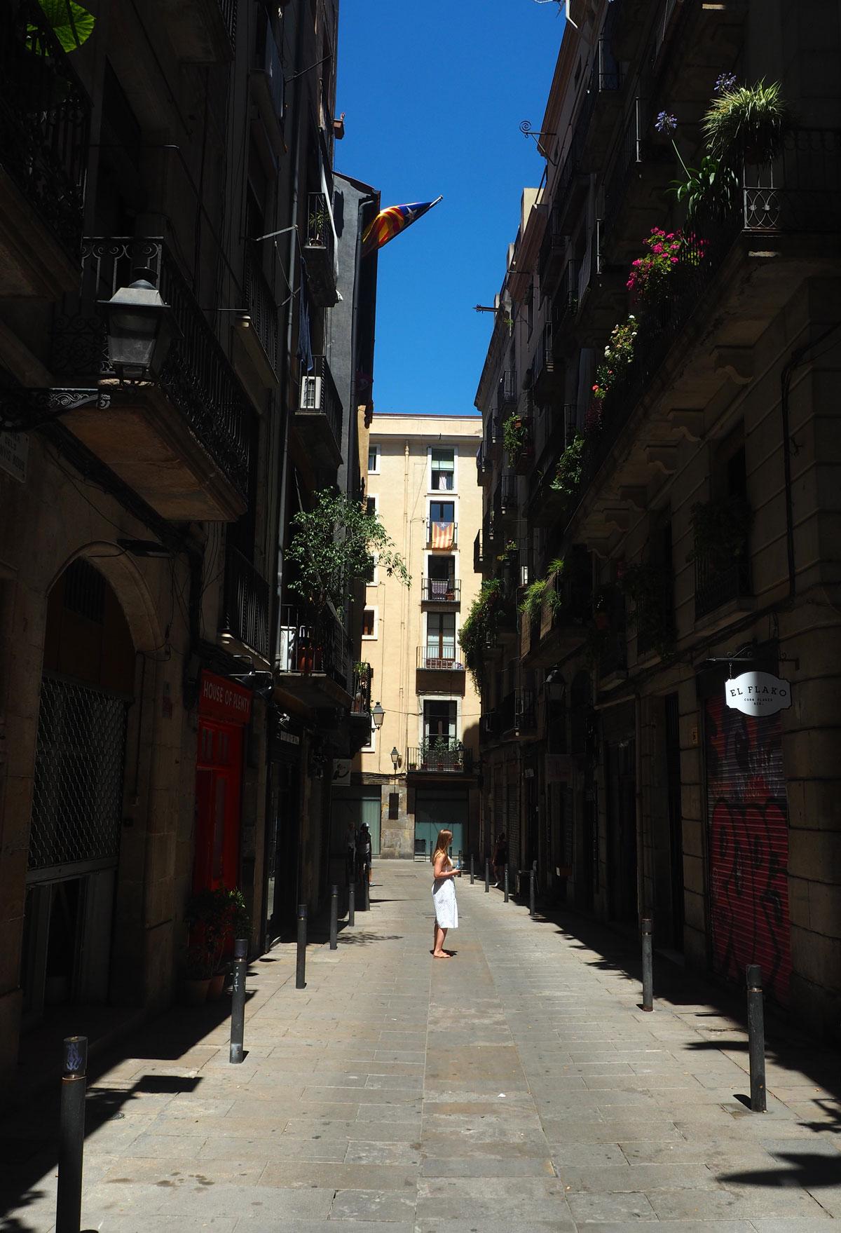 barcelonas_barri_gotic
