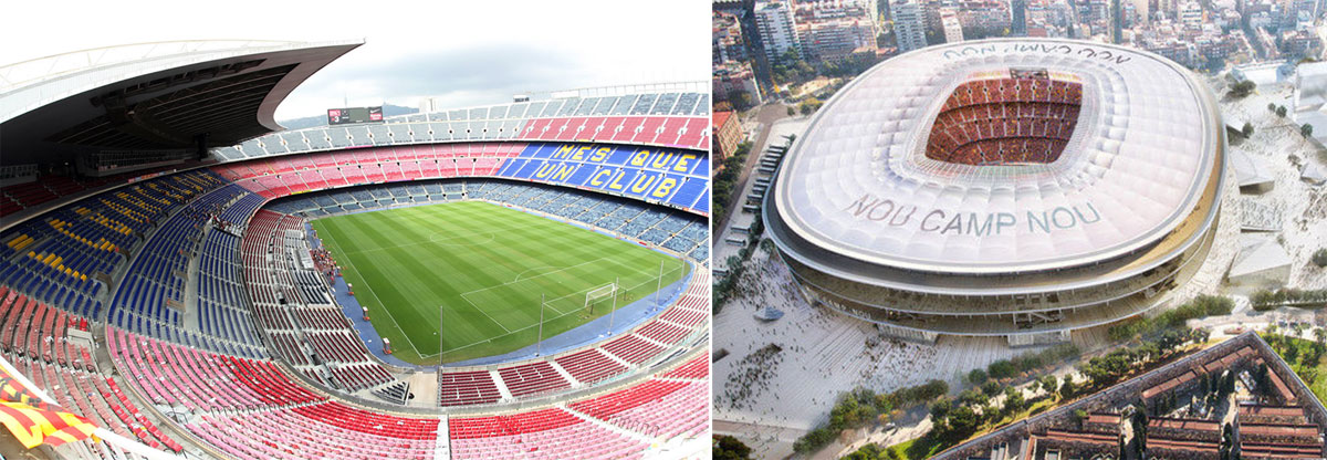 camp_nou_stadium