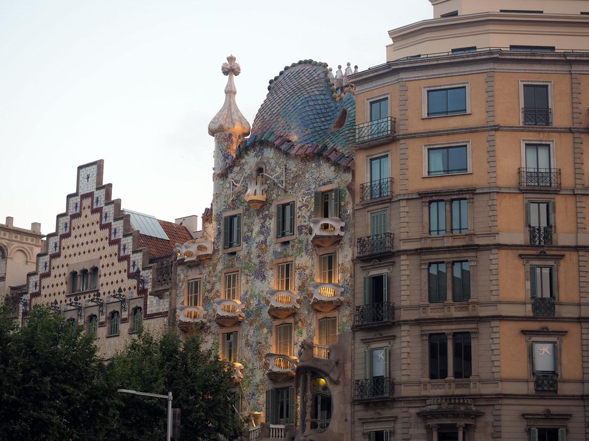 casa_batlló_barcelona