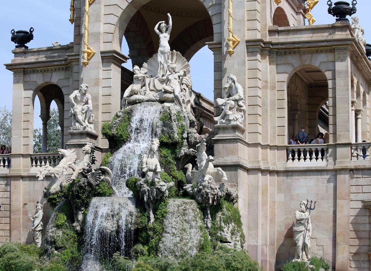 cascade_fountain