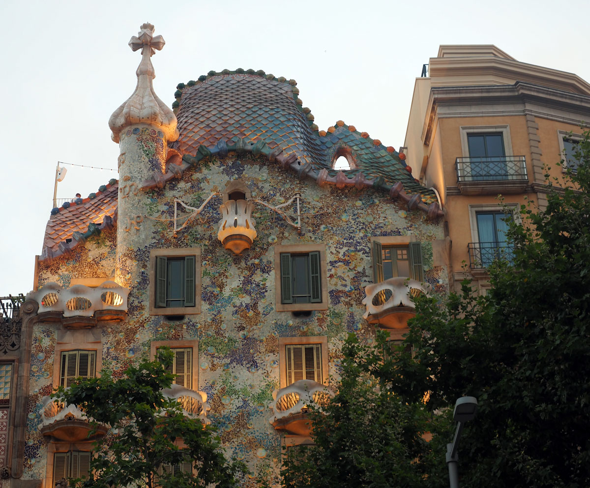 close_up_casa_batlló