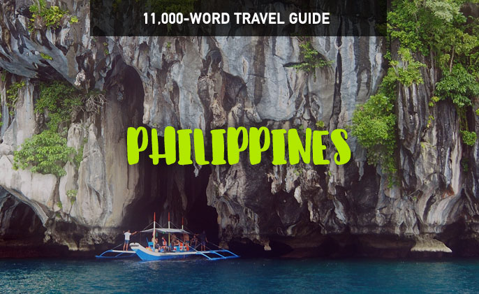 philippines_en_cover