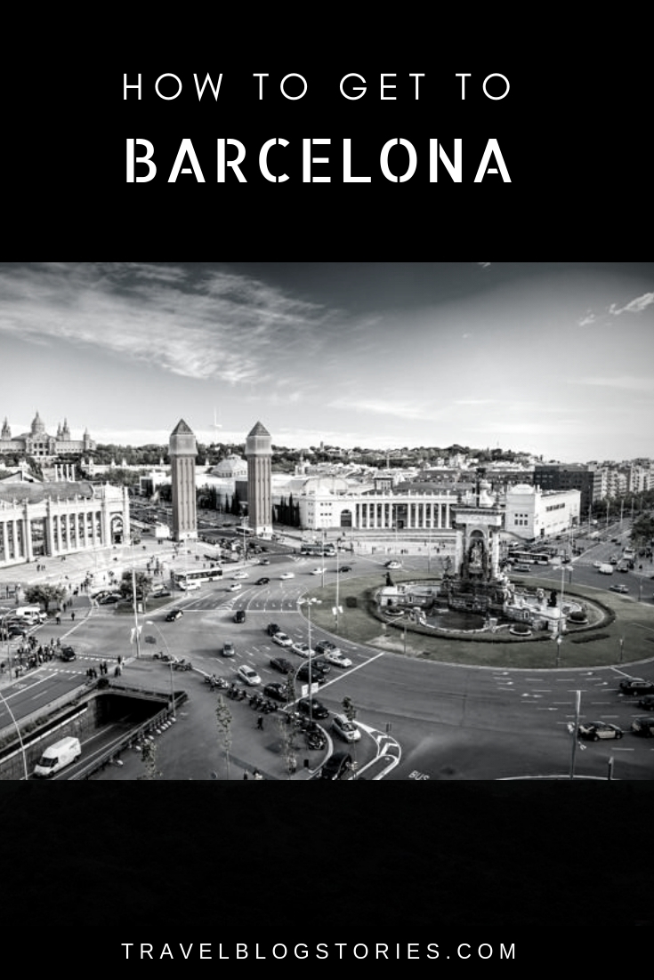 how_to_get_to_barcelona