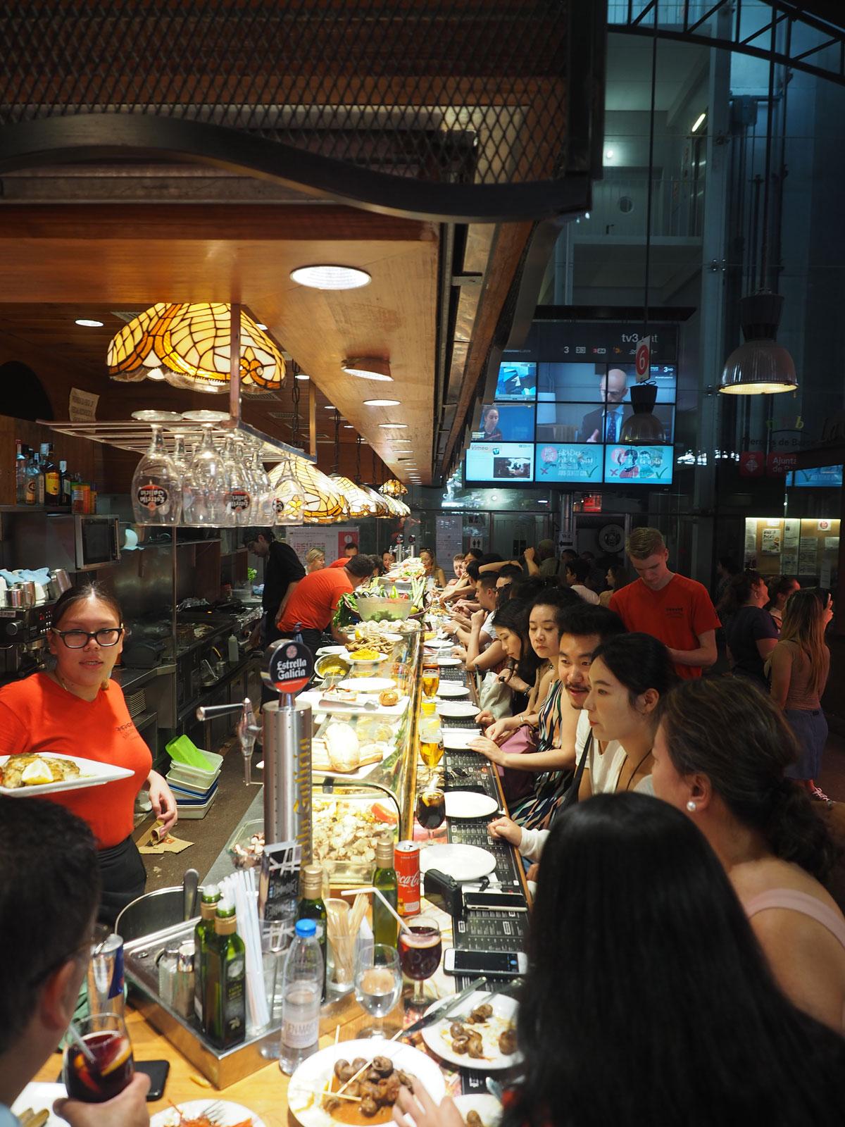 la_boceria_catalonian_cuisine