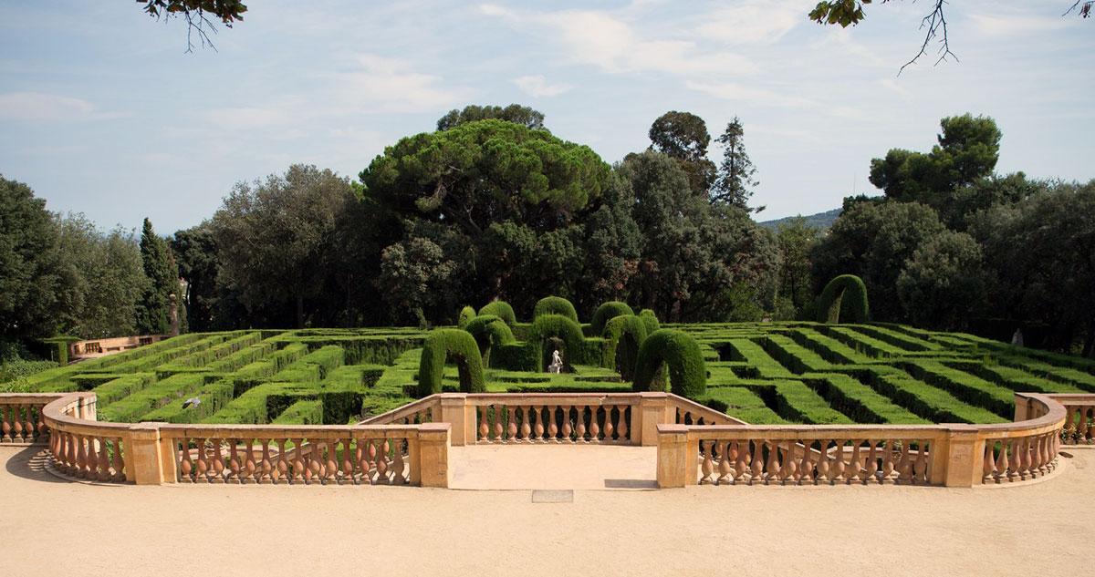 landscape_labyrinth